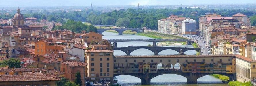 Online Casino Italy - Best Italy Casinos Online 2018